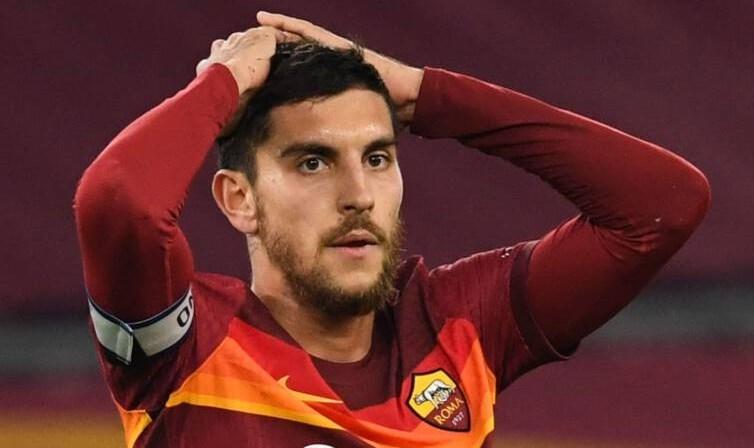 خسارة مفاجِئة لروما في ملعبه