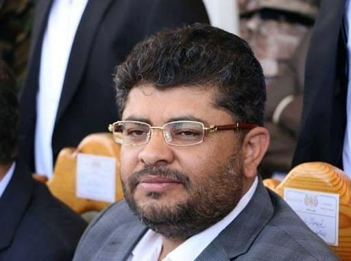 الحوثي: يجب الاستفادة من الممرات البحرية اليمنية