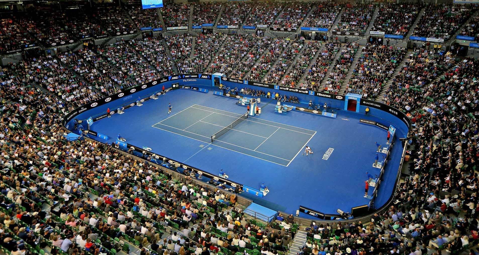 من المقرّر أن تنطلق البطولة بموعدها الجديد في الثامن من شباط/ فبراير المقبل