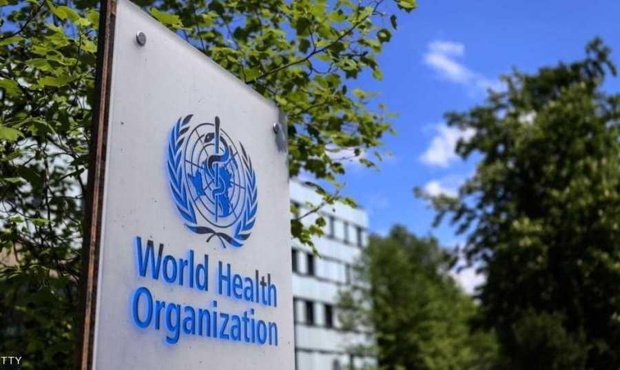 الصحة العالمية: لا وفيات ناجمة بسبب لقاحات كورونا
