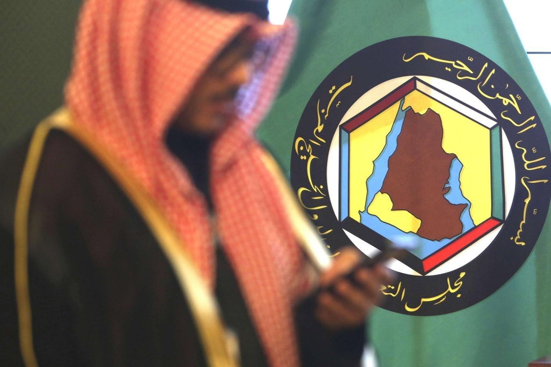بعيداً من الخلافات السعودية الإماراتية الكويتية، هناك أزمة سعودية عُمانية مستمرة منذ سنوات