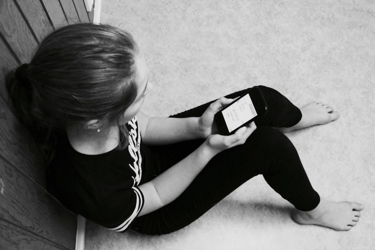 دعوات لفيسبوك من أجل استئناف مسح بيانات الأطفال الذي يتعرضون للاعتداء عبر الانترنت