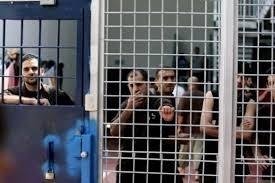 الاحتلال أصدر (1114) أمرا اعتقال إداري خلال العام المنصرم2020