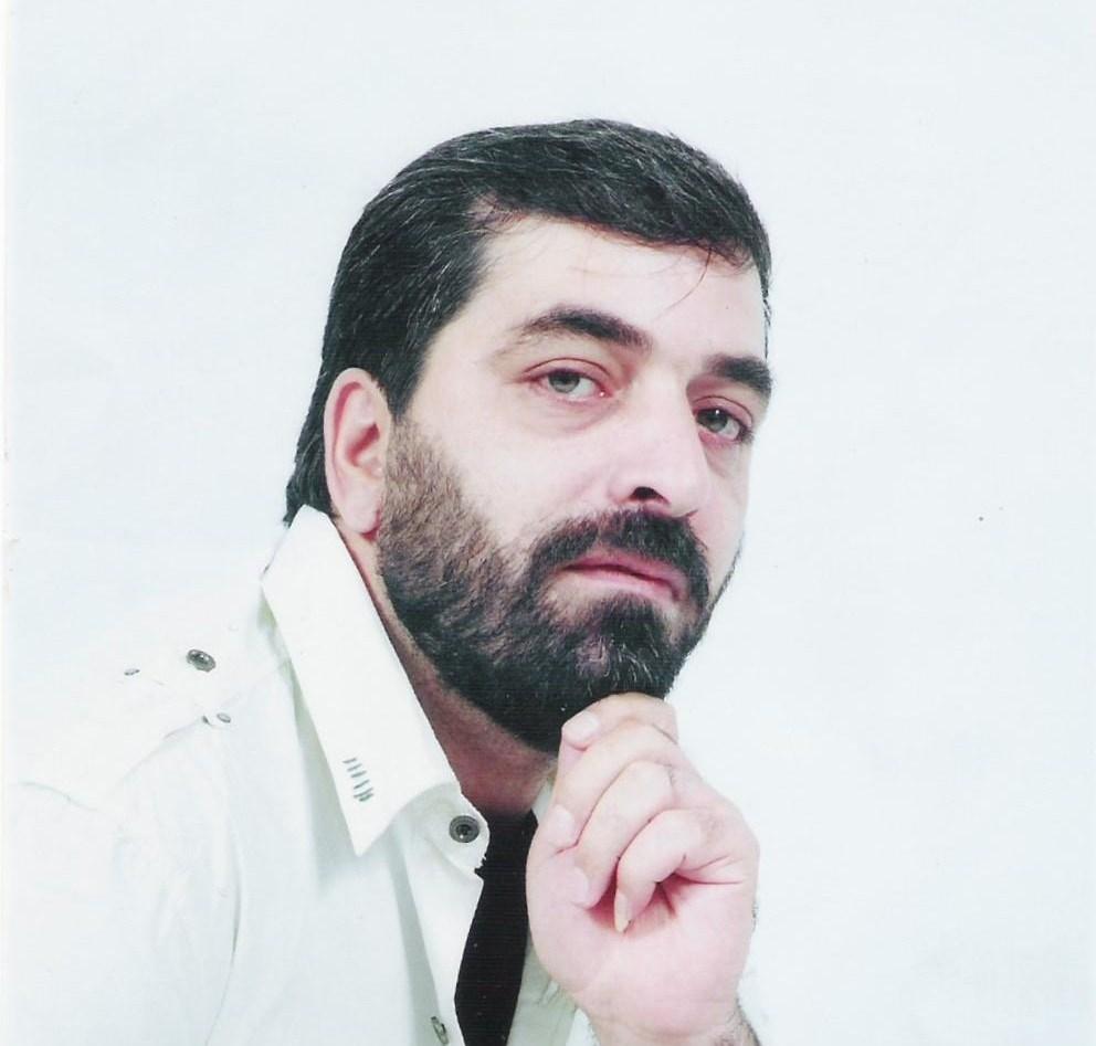 حالة الأسير عمر خرواط تزداد سؤاً في سجون الاحتلال
