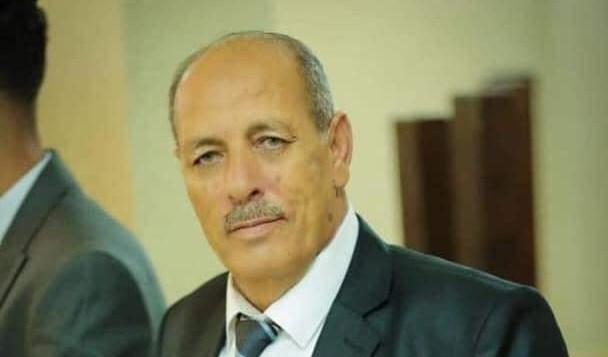 الساحة الثقافية الفلسطينية تفقد حسين حجازي