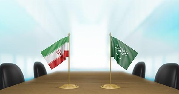 بالنّسبة إلى السعودية الأمر مع إيران ليس مجرّد خصومة إنما هو صراع وجود