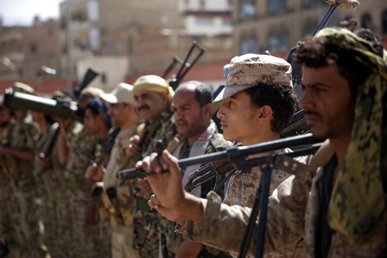 المنظمات: التصنيف يعرض حياة الملايين وعملية السلام للخطر