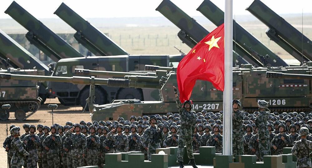 رفضت الصين التفاوض حول مسألة انضمامها إلى الاتفاقية خلال فترة حكم ترامب