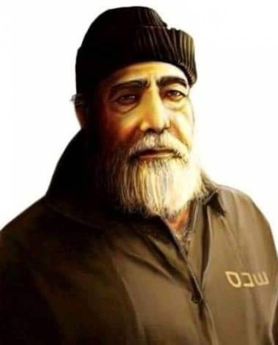 رئيس هيئة الأسرى: الأسير فؤاد الشوبكي بصحة جيدة ونطالب بتوخي الدقة في نقل أخباره