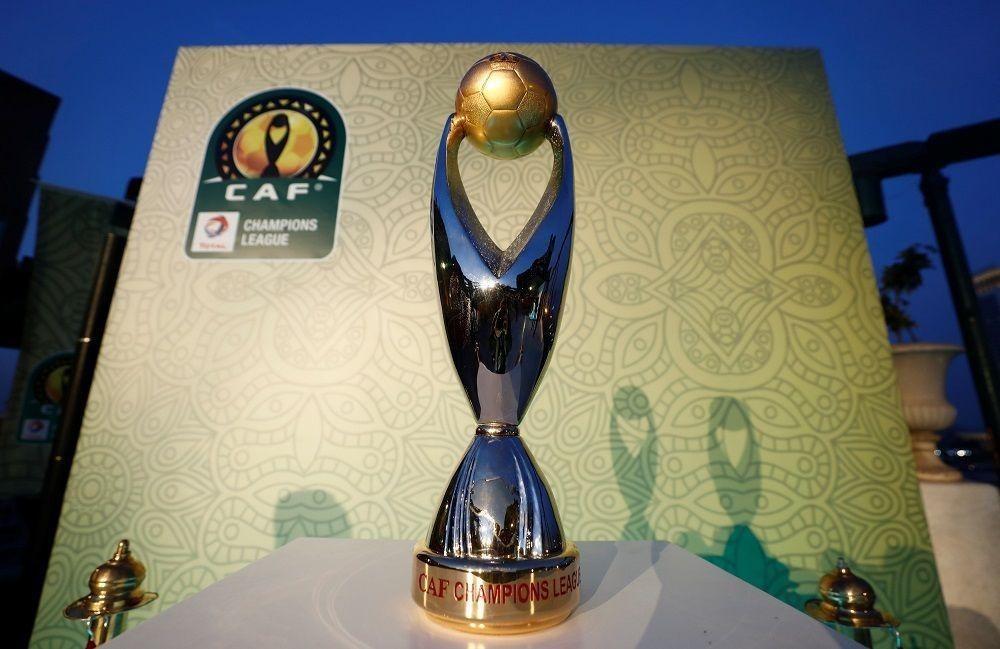 مصر تطلب استضافة نهائي دوري أبطال أفريقيا