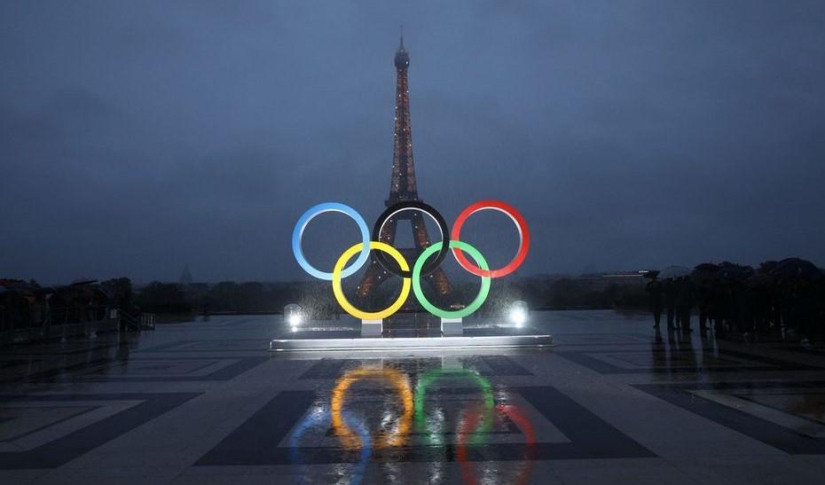 أولمبياد باريس قائم بصرف النظر عن مصير
