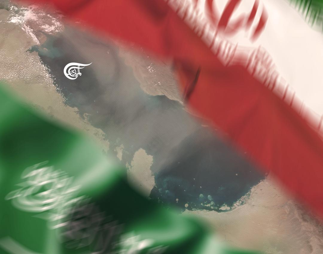 يعتقد الإيرانيون أنهم حقَّقوا الثبات ورسّخوا وجودهم كقوة إقليمية