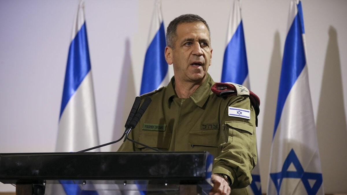 تحريض إماراتي_بحريني ضد إيران في مؤتمرٍ إسرائيلي