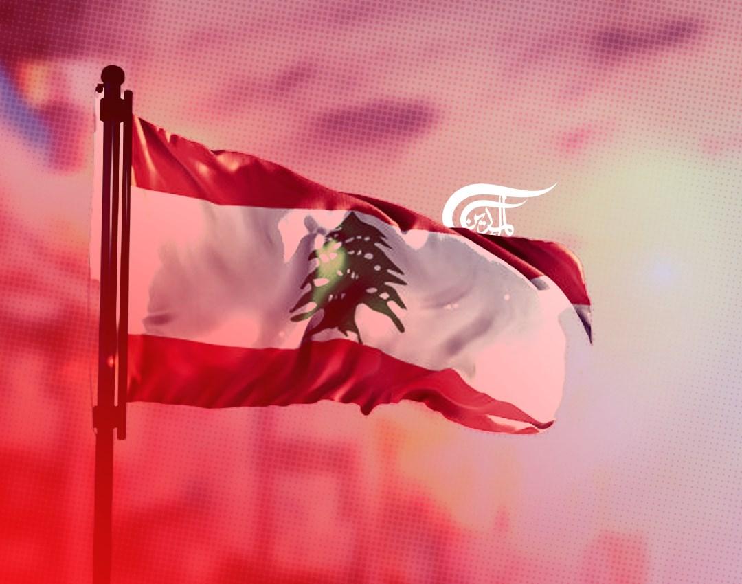 لبنان.. اشتباك محلي أم رسائل إقليمية؟