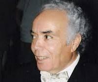 تونس: الساحة الفنية والموسيقية تفقد أحمد عاشور