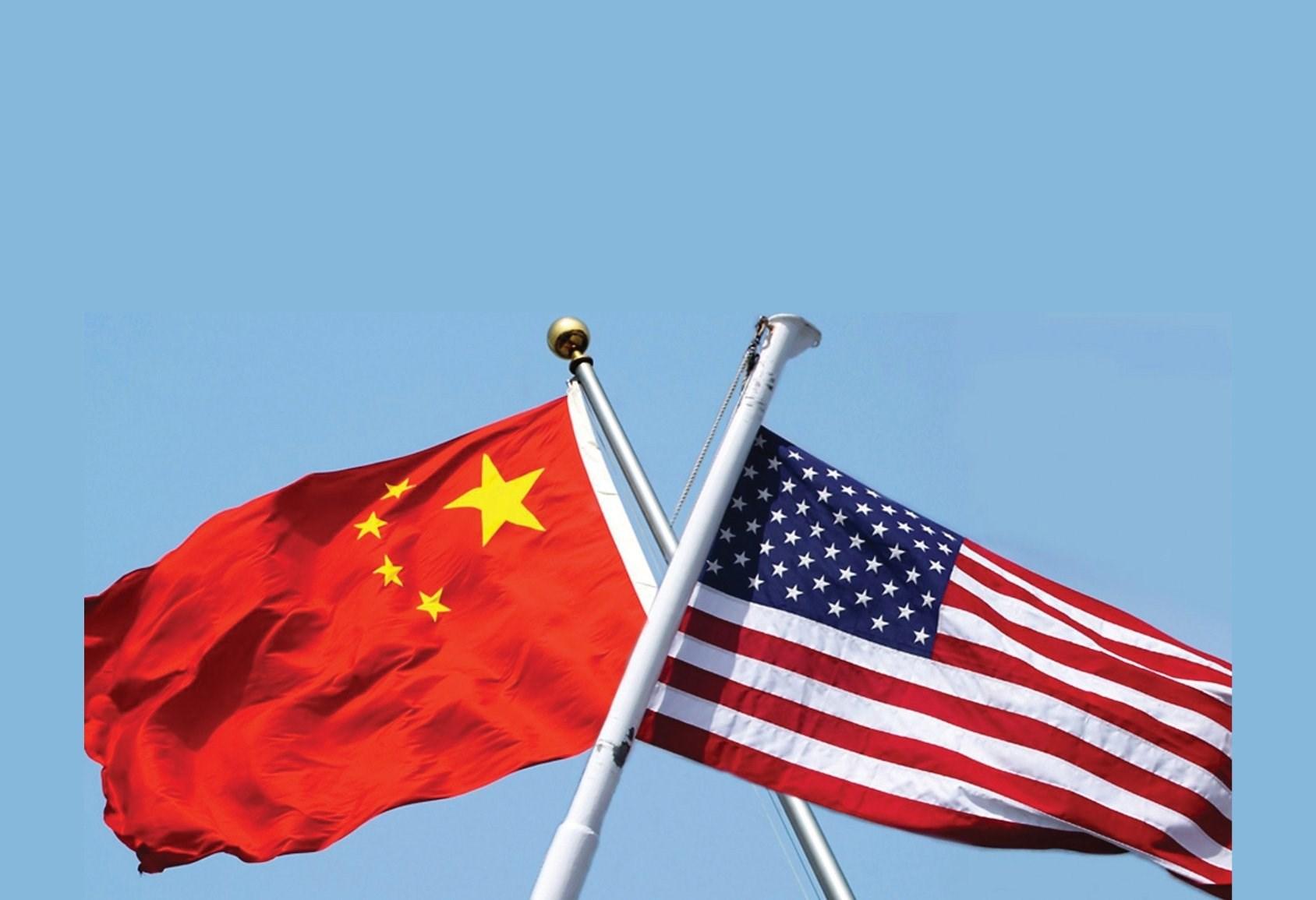 حصل الالتقاء الأول للولايات المتحدة مع الصين في السبعينيات