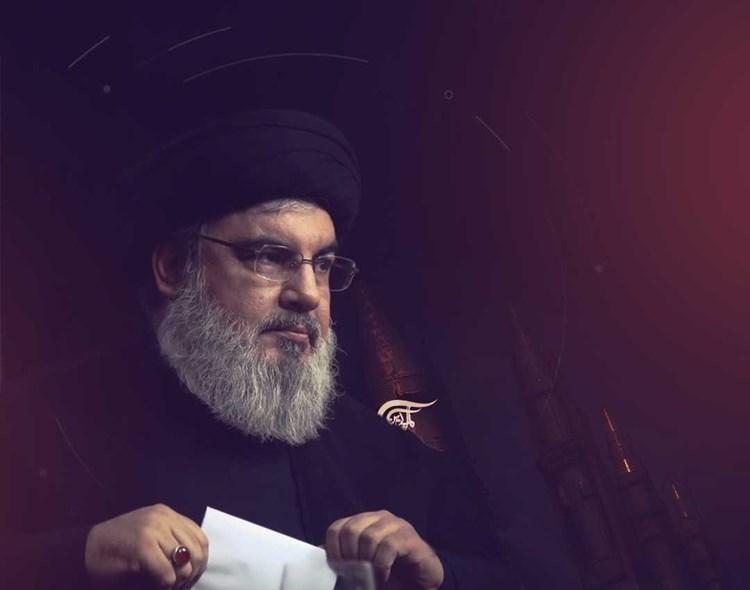 لقد خطّ الأستاذ غسان بن جدو والسيد حسن نصر الله في حوار العام مساراً هاماً جداً للتوثيق الشفوي