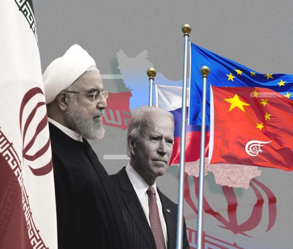 الاتفاق النووي الإيراني يواجه مصيره.. ماذا تقول أطرافه؟