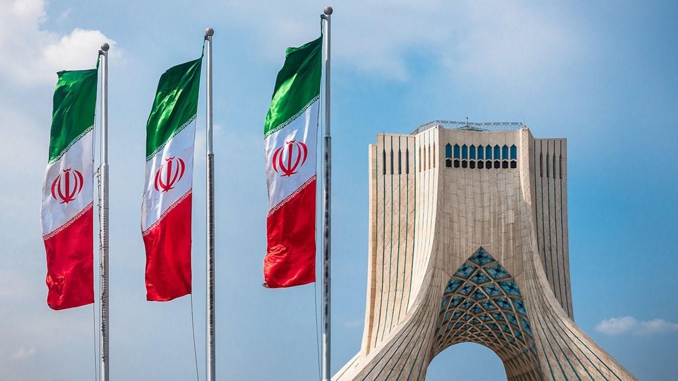 المصدر الامني الايراني: الظروف الحالية جعلت المواجهة الحاسمة مع كيان الشر مطلبا قوميا في إيران