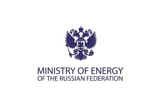 وزارة الطاقة الروسيّة: حاولنا اقناع السعودية دون جدوى بعدم خفض انتاج النفط
