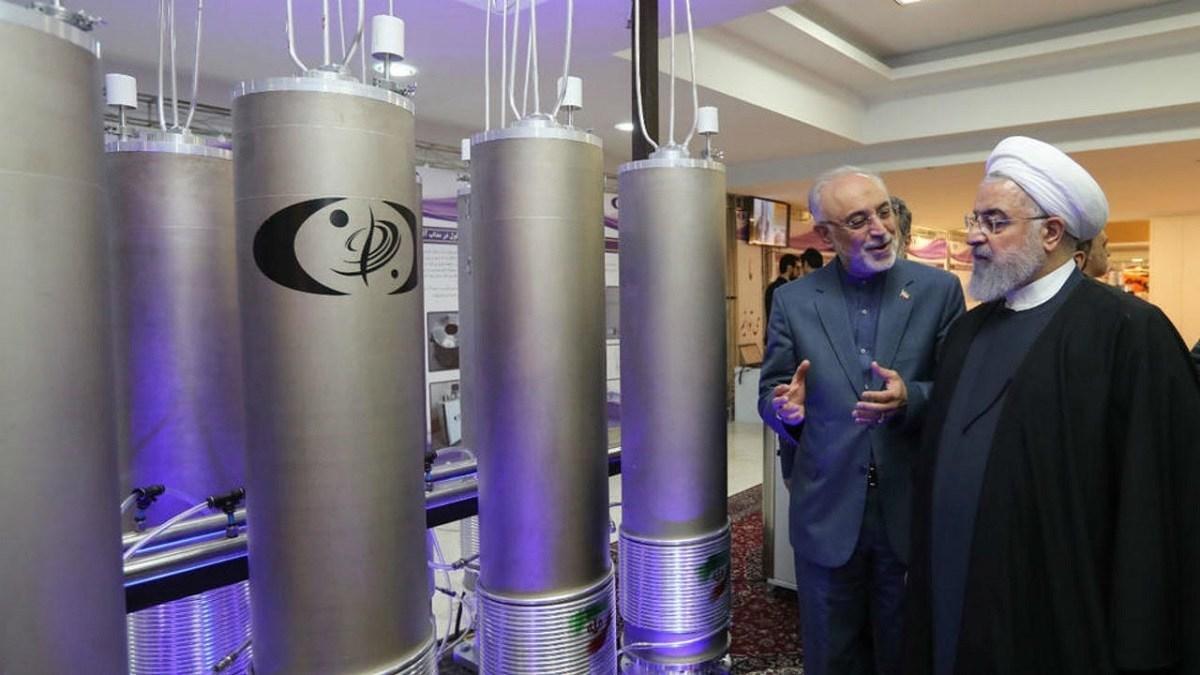 خبراء إسرائيليون: طهران لديها ما يكفي من اليورانيوم المخصب منخفض المستوى لصنع عدة قنابل نووية