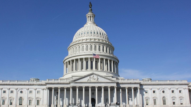 رسالة صوتية غامضة في نيويورك: سننتقم باستهداف الكونغرس!