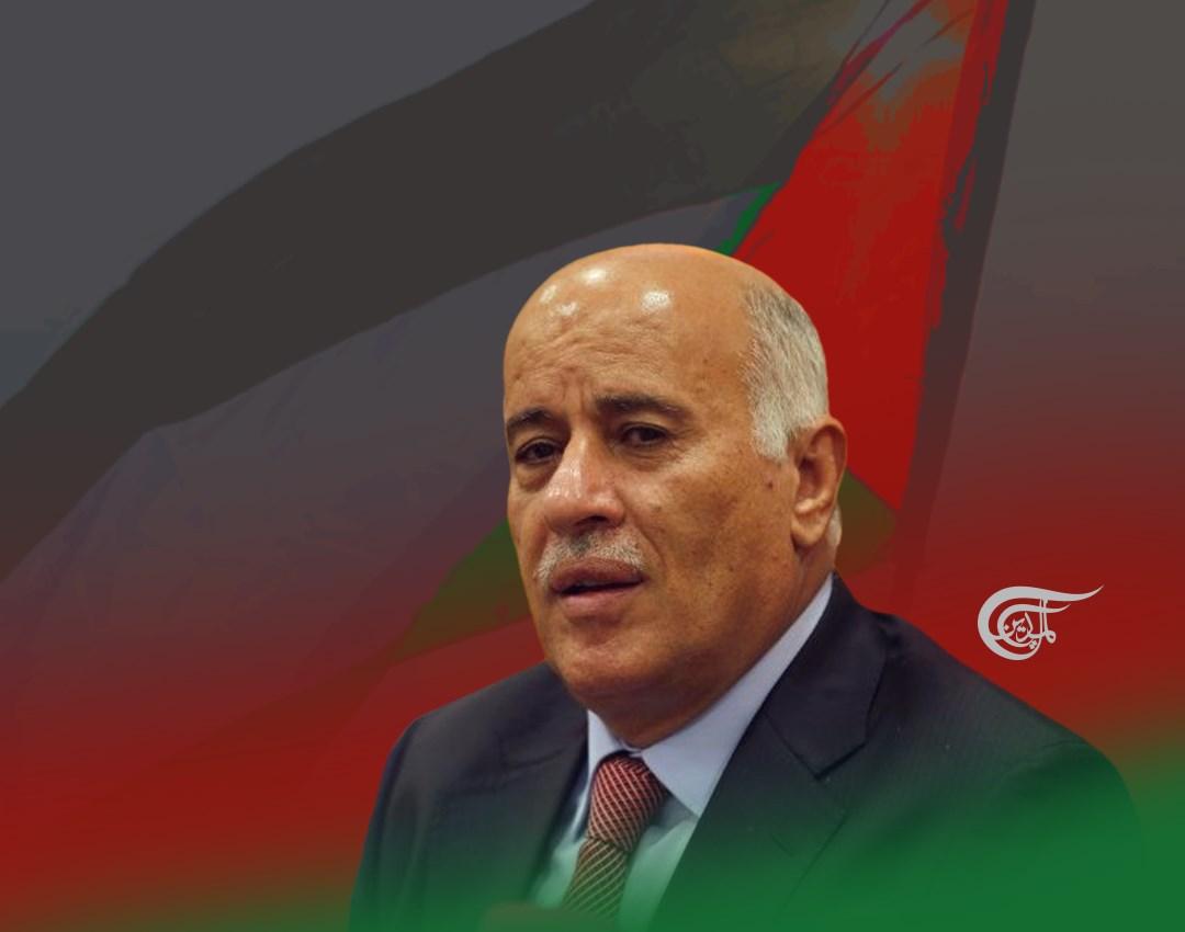 الرجوب للميادين: حركة فتح قدمت اقتراحاً لقي تواجباً عند حركة حماس بخصوص التمثيل خارج التجاذبات الفصائلية
