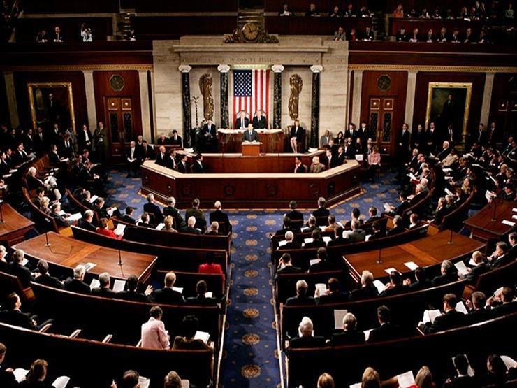 مجلس الشيوخ الأميركي يرفض بغالبية ساحقة الاعتراض الذي قدمه مشرعون جمهوريون