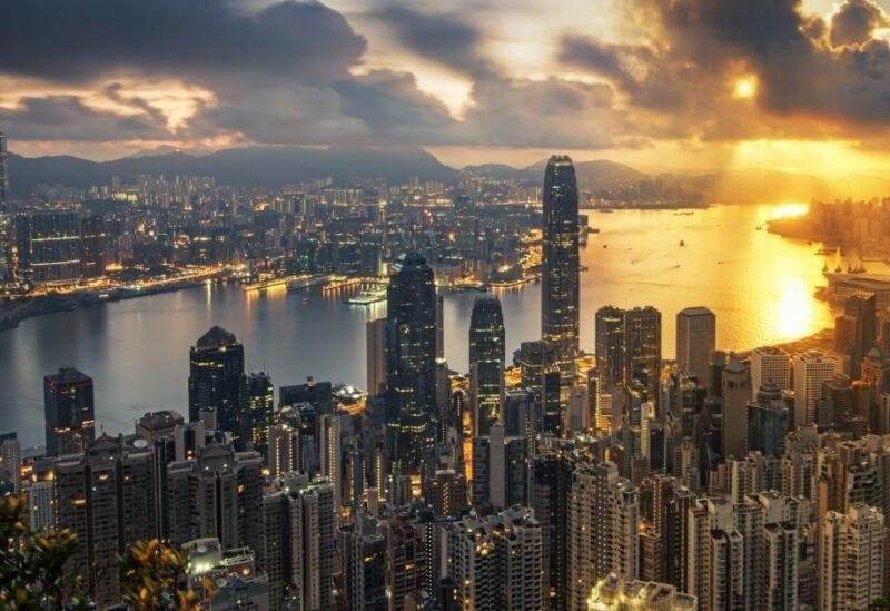 دراسة أميركية: خطر مناخي يهدد المدن