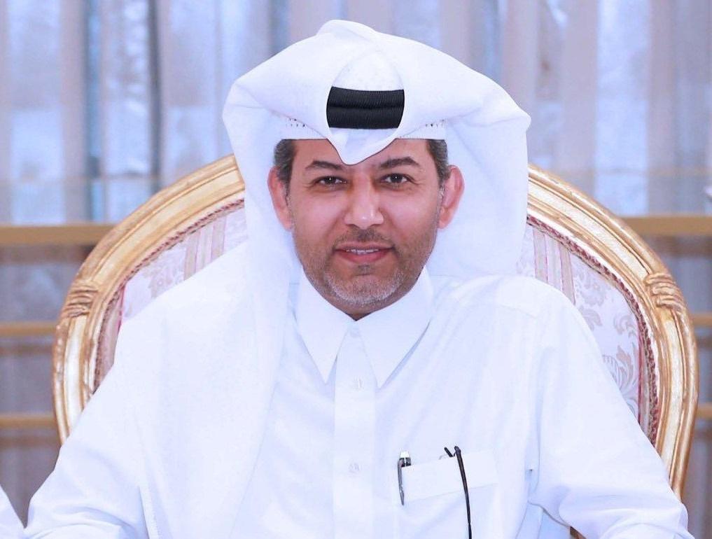 الرميحي: المحاولات الهامشية لتعكير صفو الأجواء الإيجابية للمصالحة الخليجية متوقعة