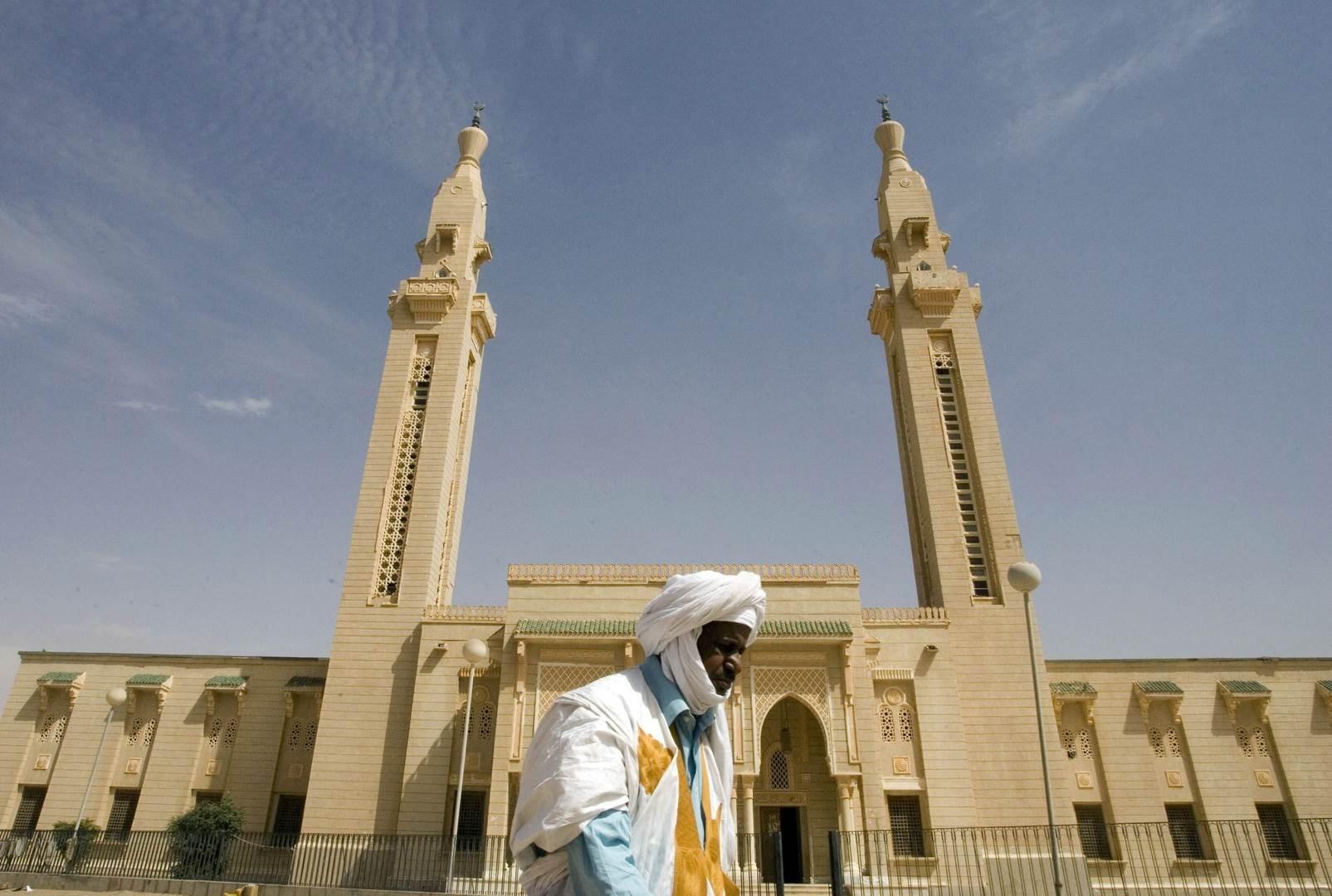 موريتانيا: 200 عالم دين يصدرون فتوى تحرّم التطبيع مع