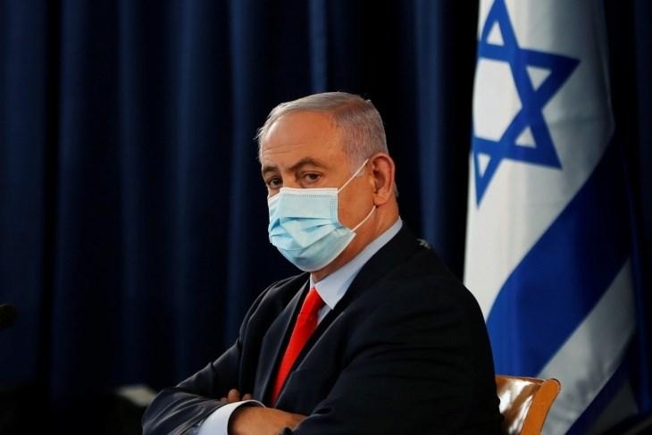نتنياهو: موقف إسرائيل في الموضوع واضح – الجولان سيبقى إسرائيلي في أي سيناريو محتمل