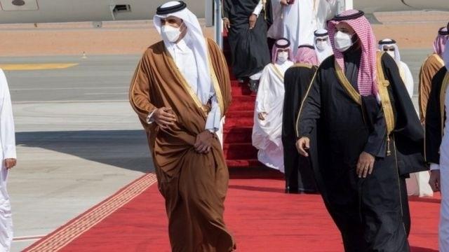 ما الَّذي فرض على عرب الخليج مصالحة هشّة؟