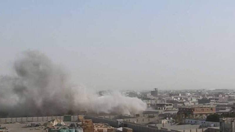 اليمن: إصابة مسؤول يمني أثناء 243 خرقاً جديداً