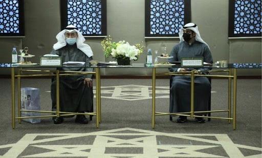الكويت تعلن أسماء الفائزين بجوائز الدولة التقديرية والتشجيعية