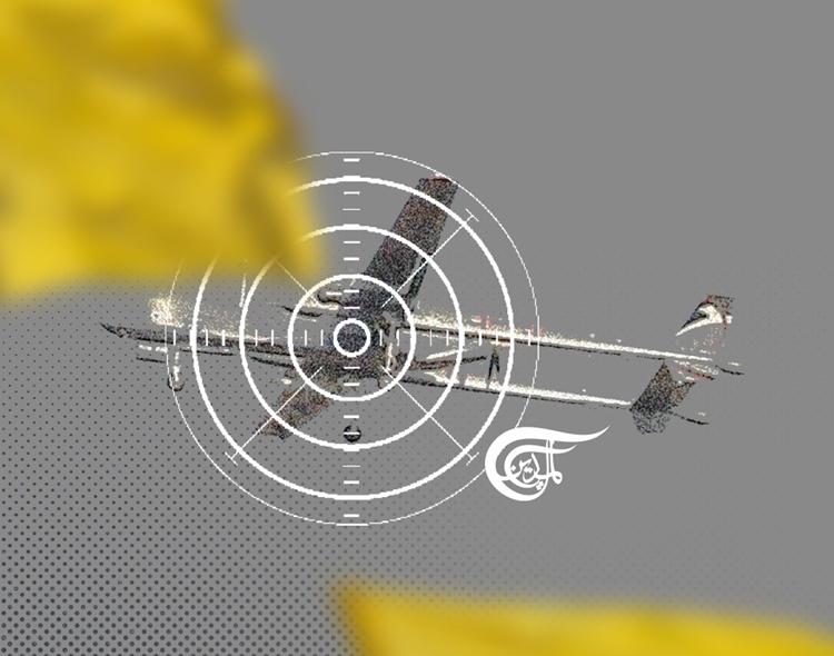 ماذا في خلفيات إسقاط الطائرة المسيرة الإسرائيلية في سماء لبنان؟