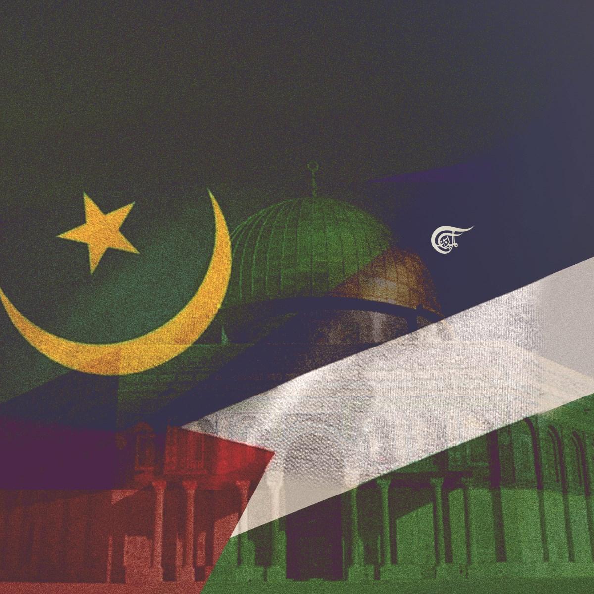 بين رفض التطبيع وتحريمه.. موريتانيا تقول كلمتها