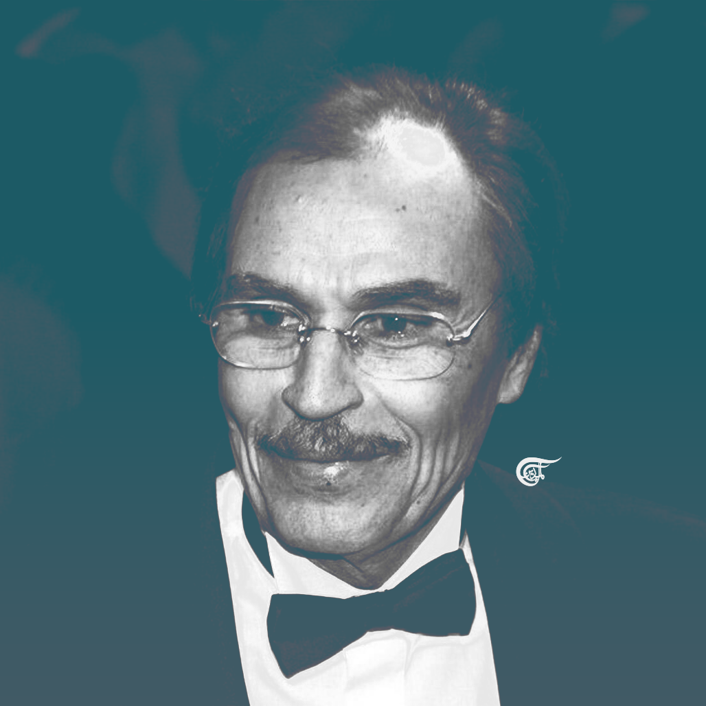 وفاة الفنان عزت العلايلي عن 86 عاماً: قاد حملة