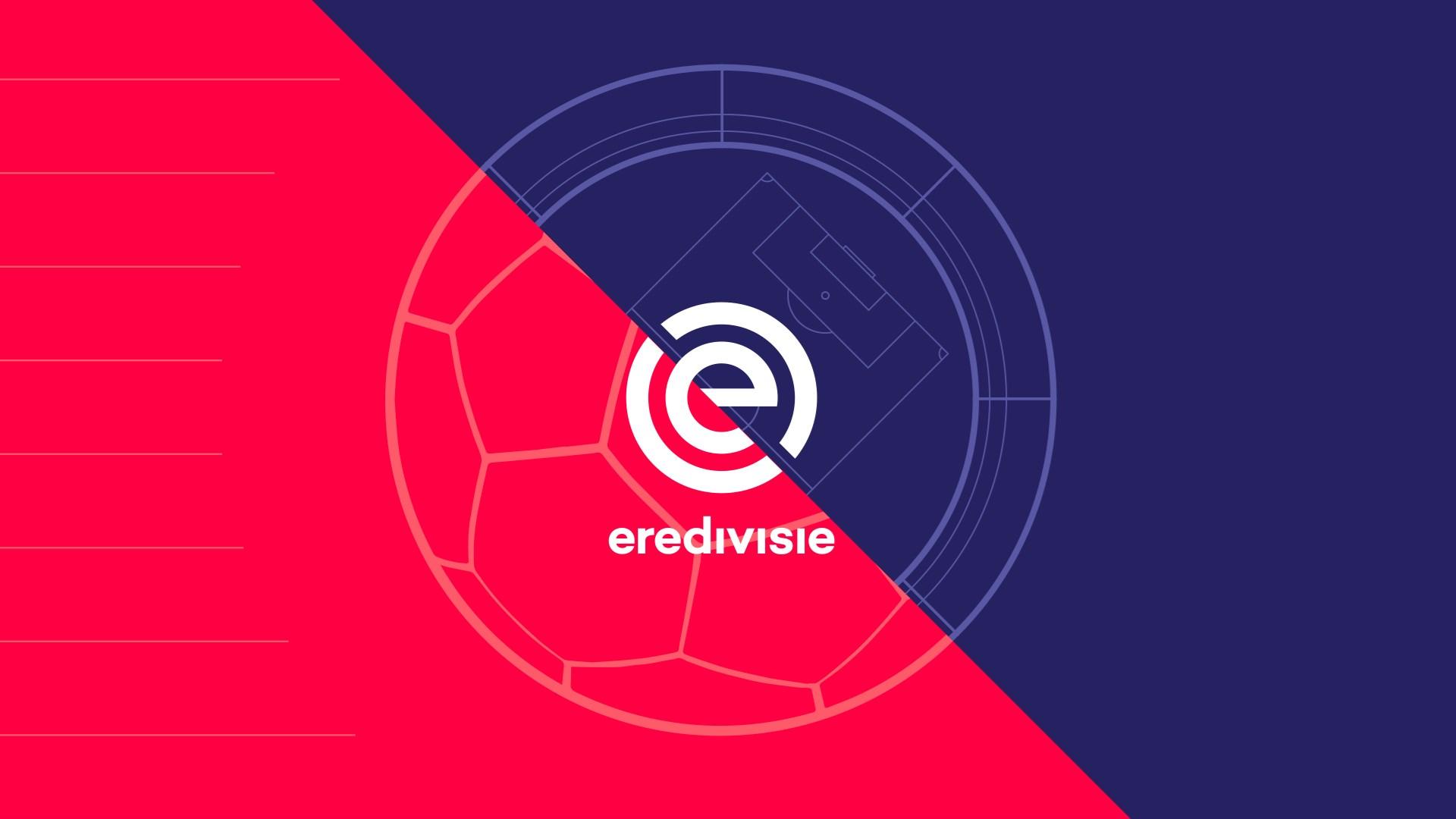 شعار الدوري الهولندي