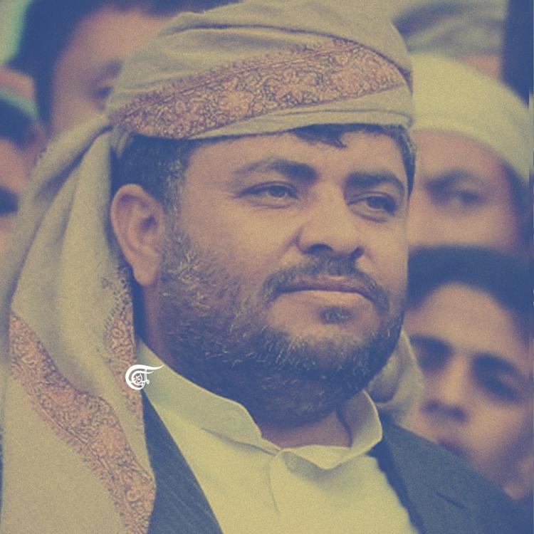 الحوثي للميادين: مستعدون للحرب وللسلام.. والكلام عن التقسيم مجرد شعارات