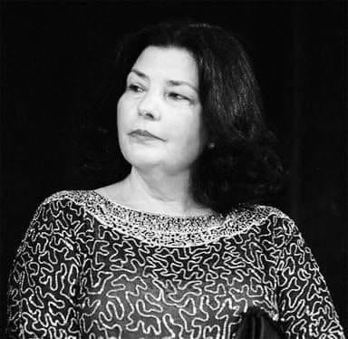 رحيل المخرجة السينمائية التونسية مفيدة التلاتلي