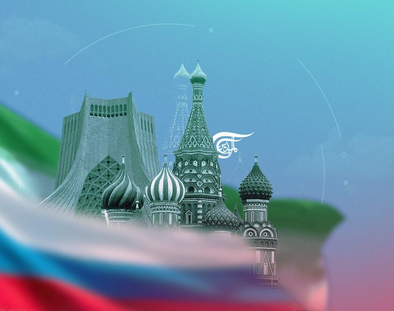 قاليباف في موسكو مفتتحاً فصلاً جديداً من العلاقات الاستراتيجية