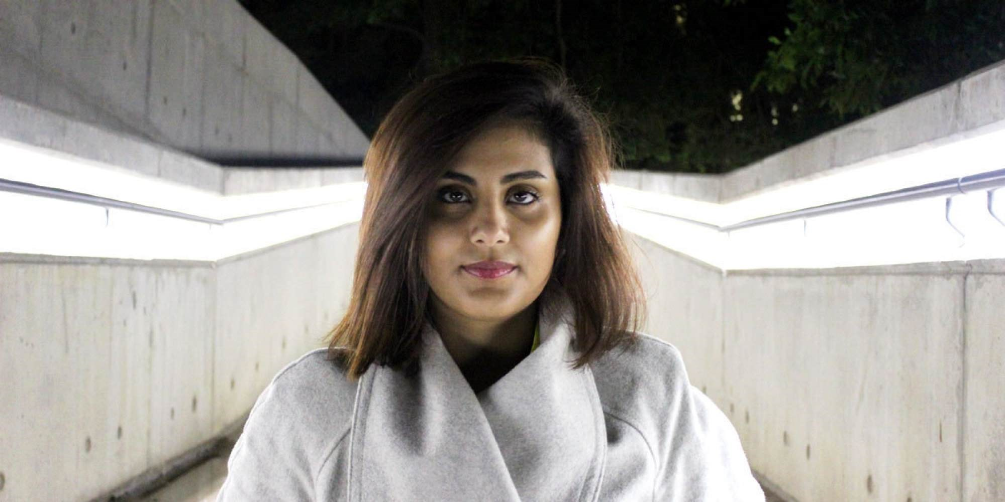 شقيقة الهذلول تعلن الإفراج عنها بعد أكثر من 1000 يوم على اعتقالها في سجن السعودية