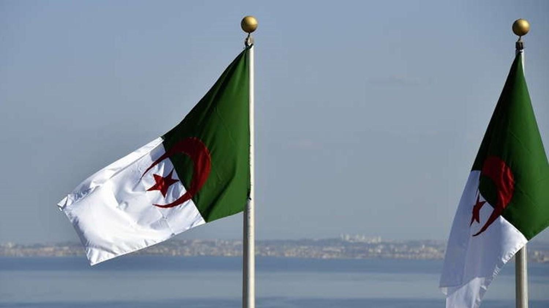 الجزائر: هناك بعض الأطراف تستغل الفضاء السيبراني لإحياء