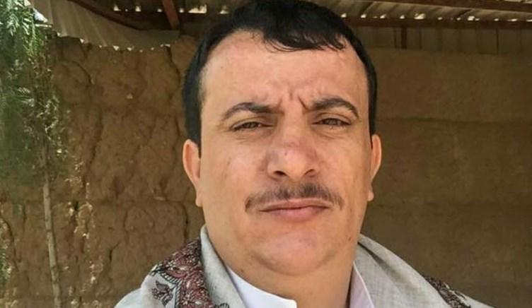 القحوم: تعري واضح ومكشوف للمبعوث الأممي البريطاني إلى اليمن