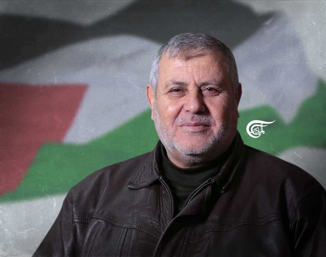 Al-Batsh: The enemy wanted to embody the deal of the century by uniting Al-Quds under its sovereignty.