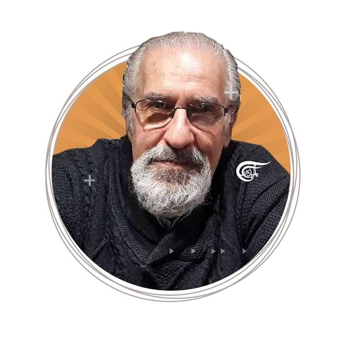 Atilio A. Boron