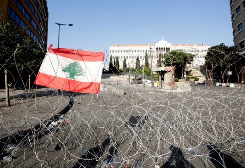 Hungary refuses to add Lebanese officials to the European Union's list of sanctioned individuals