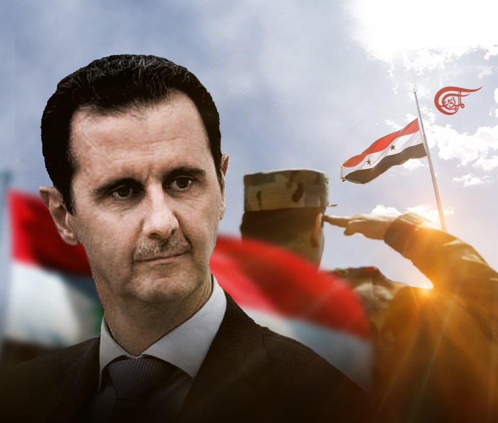 Recent victory in the latest elections has further emboldened al-Assad
