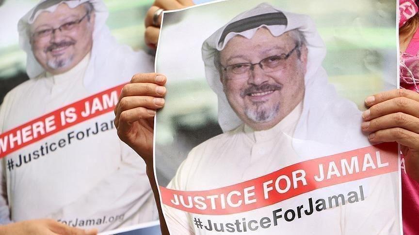 Saudi Arabia behind NSO spyware attack on Jamal Khashoggi's family: Report
